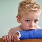 maryland child injury attorneys