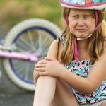 delaware child injury lawyers